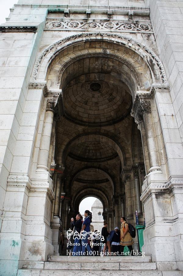 聖心堂2012-0710-124318.JPG