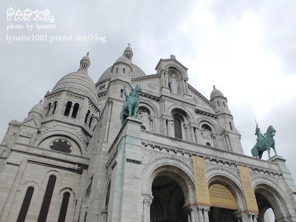 聖心堂2012-0710-182838.JPG