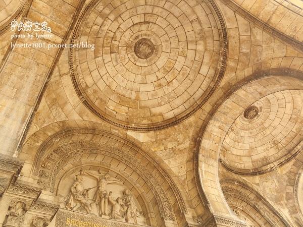 聖心堂2012-0710-183225.JPG
