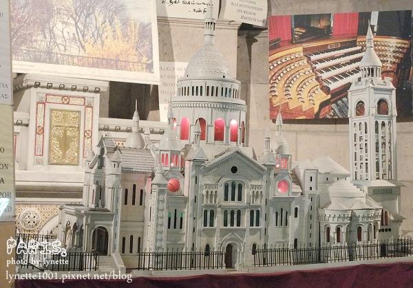 聖心堂2012-0710-183646.JPG