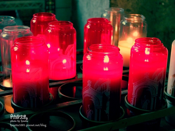 聖心堂2012-0710-183836.JPG