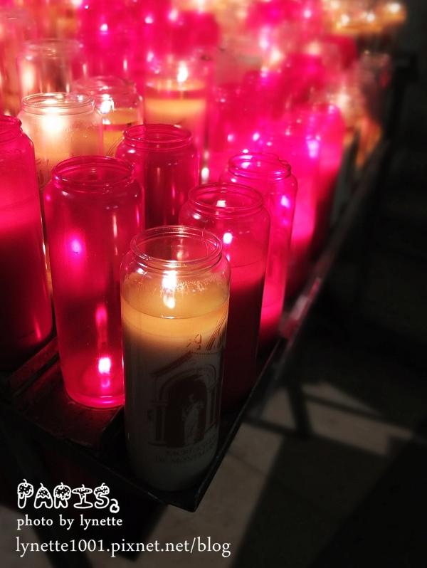 聖心堂2012-0710-183928.JPG