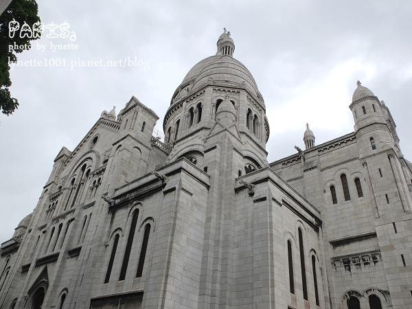 聖心堂2012-0710-184631.JPG