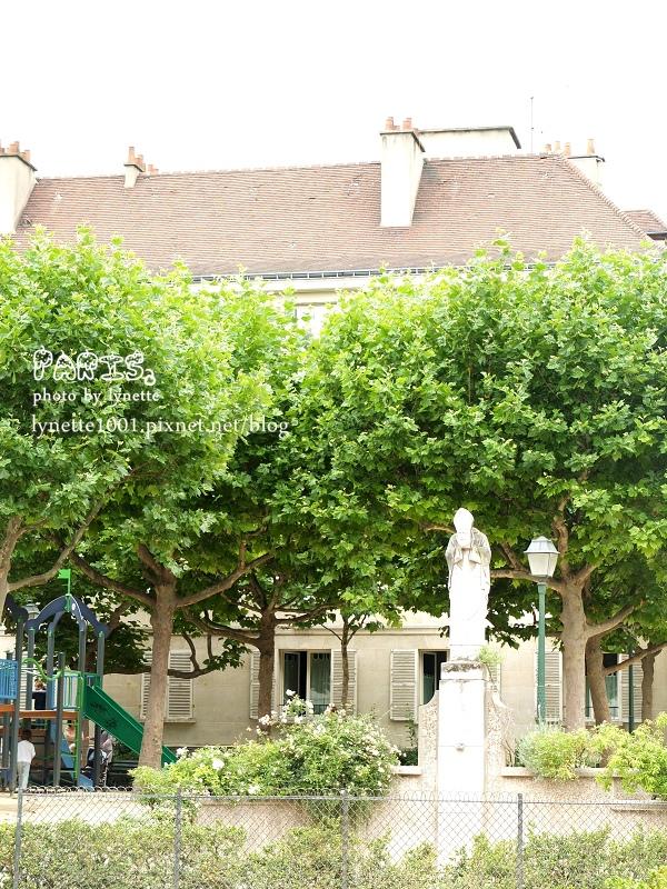 C3 聖安東尼雕像.JPG