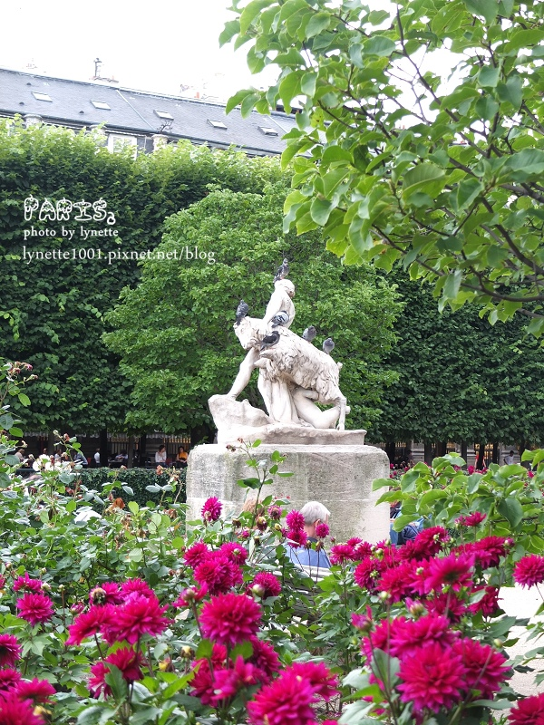 杜樂麗花園2012-0709-231530.JPG