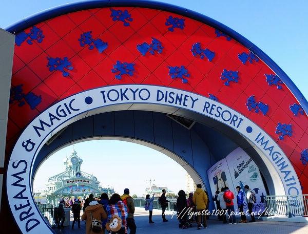 東京迪士尼2014-0205-093931.JPG