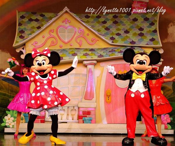 東京迪士尼2014-0205-115244.JPG