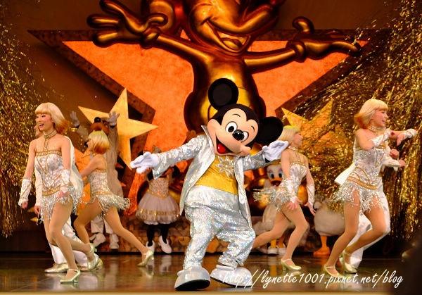 東京迪士尼2014-0205-121818.JPG