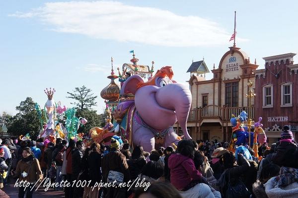 東京迪士尼2014-0205-141128.JPG