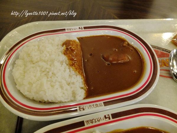 東京迪士尼2014-0205-142032.JPG