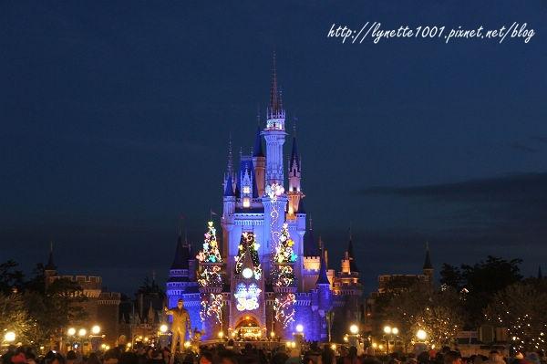 東京迪士尼2014-0205-174430.JPG