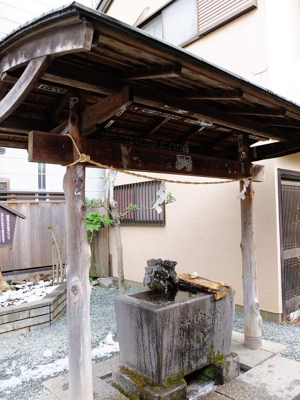 川越小江戶古街道2014-0206-141210.JPG