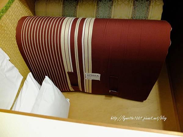 輕井澤GREEN PLAZA溫泉飯店2014-0206-180158.JPG