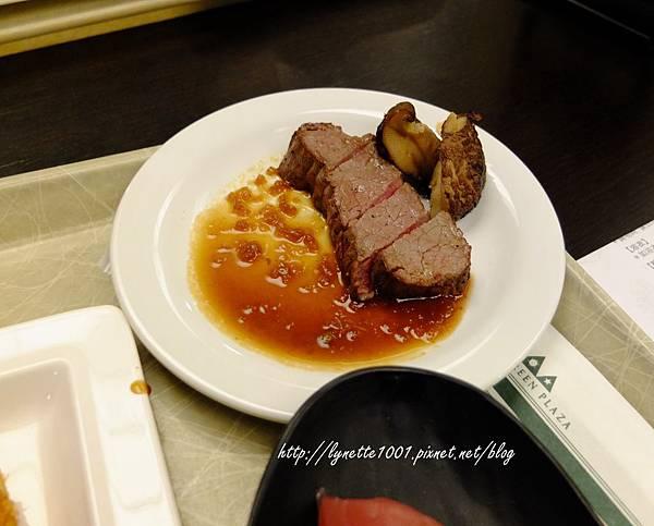 輕井澤GREEN PLAZA溫泉飯店2014-0206-182818.JPG