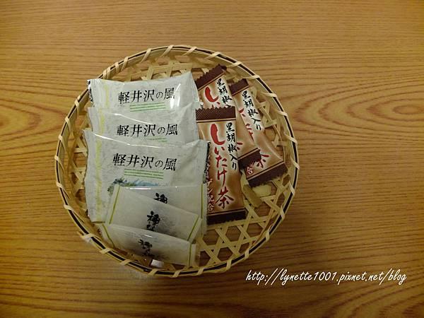 輕井澤GREEN PLAZA溫泉飯店2014-0206-194856.JPG
