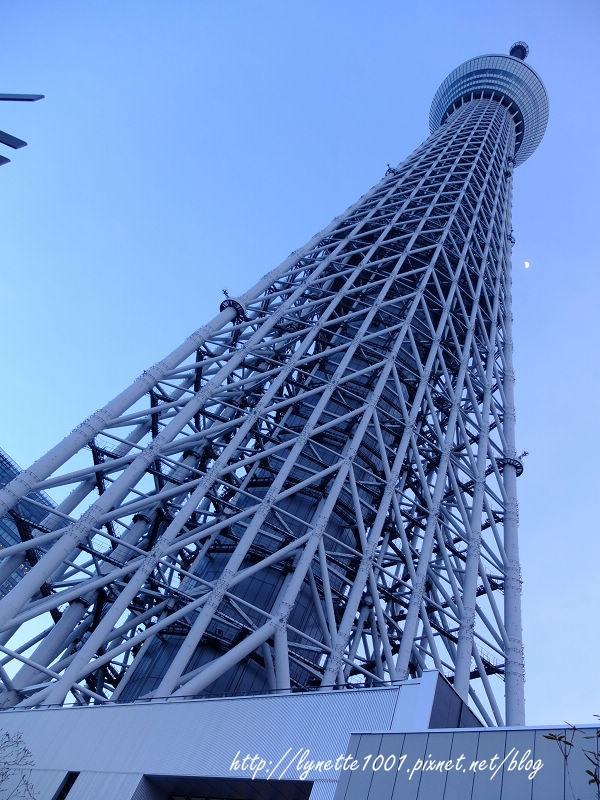東京晴空塔2014-0207-170505.JPG