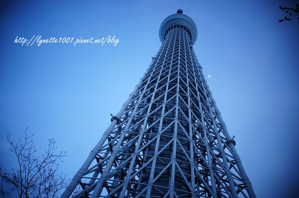 東京晴空塔2014-0207-170513.JPG