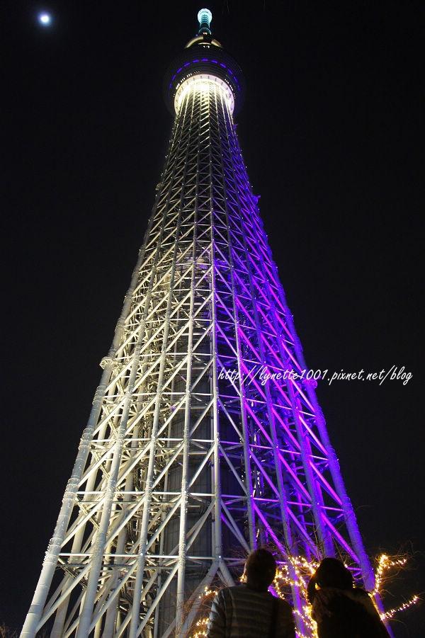 東京晴空塔2014-0207-180955.JPG