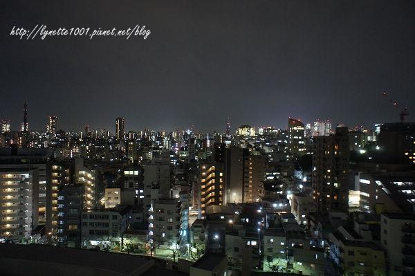 東京椿山莊2014-0207-194907.JPG