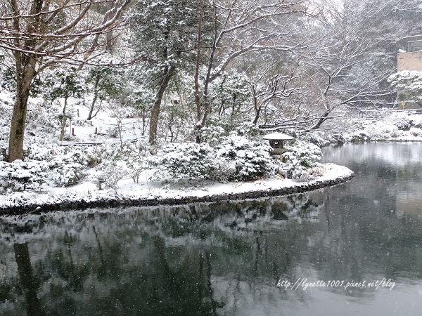 東京椿山莊2014-0208-091651.JPG