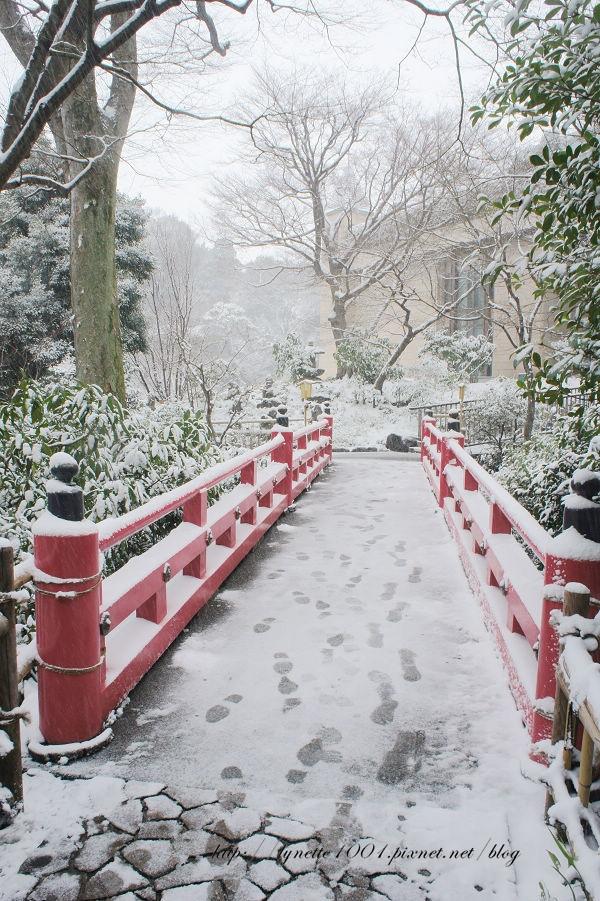 東京椿山莊2014-0208-091309.JPG