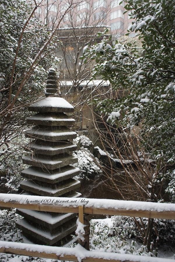 東京椿山莊2014-0208-092028.JPG