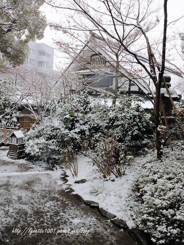 東京椿山莊2014-0208-092254.JPG