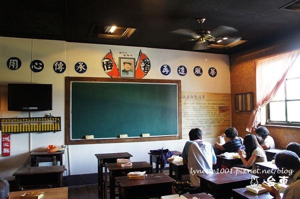 池上飯包文化故事館 2013-0703-112959.JPG