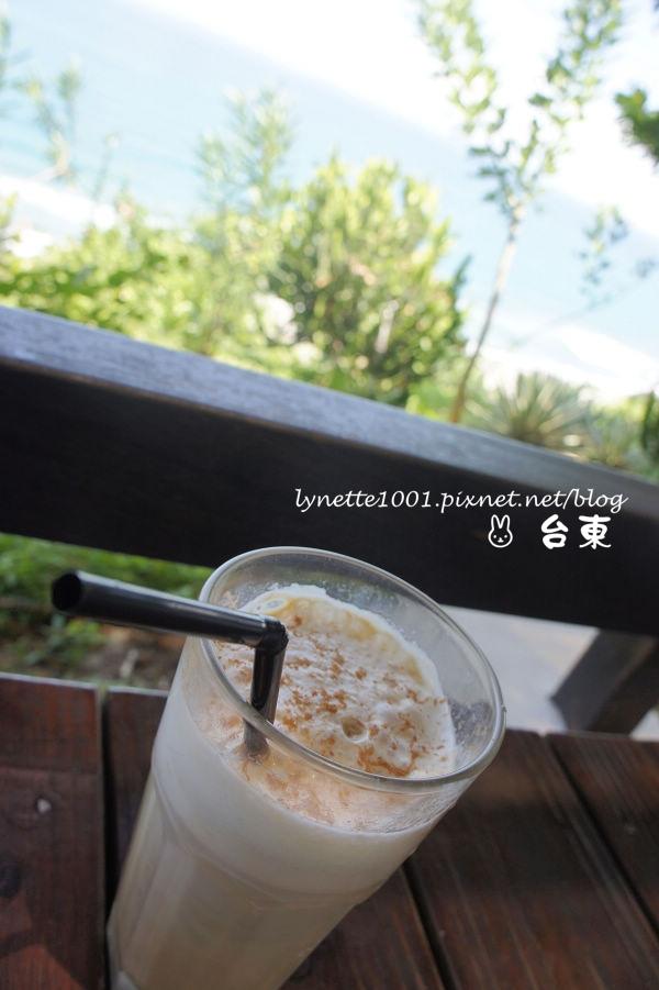 金樽咖啡2013-0702-124922.JPG