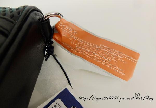 DSCF6686.JPG