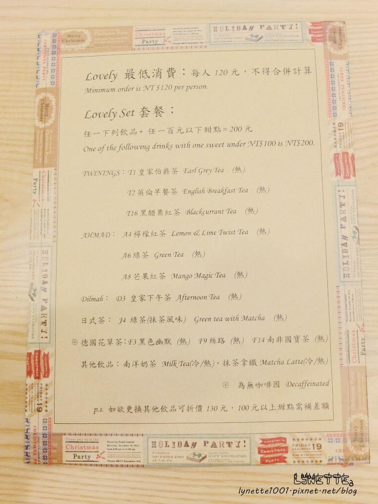 DSCF8061.JPG
