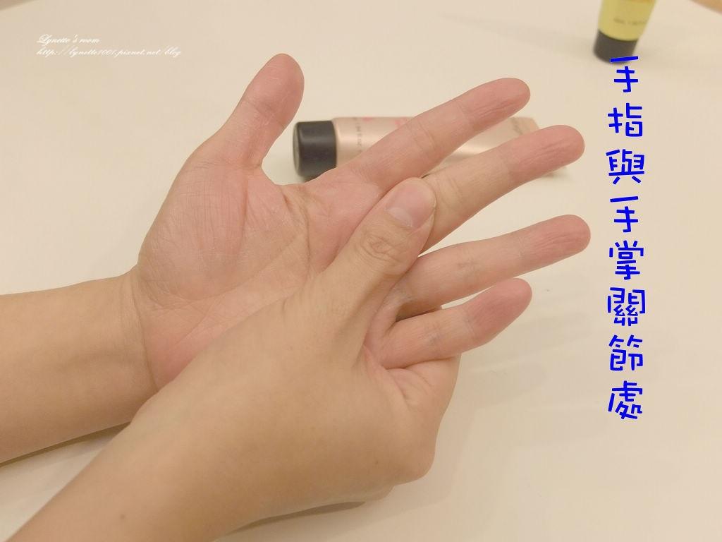 DSCF7746.jpg
