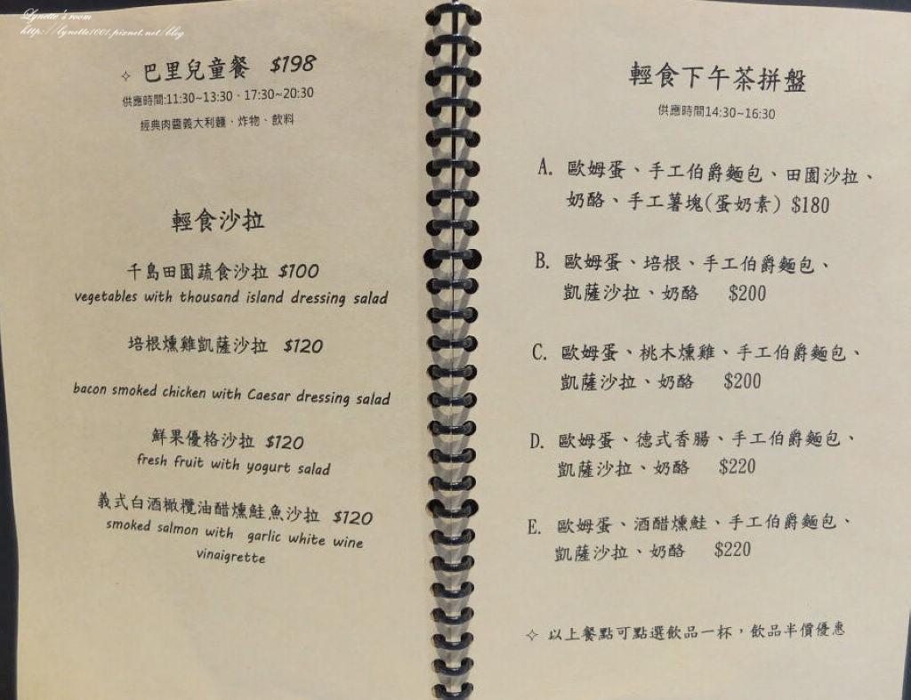 DSCF6304.JPG