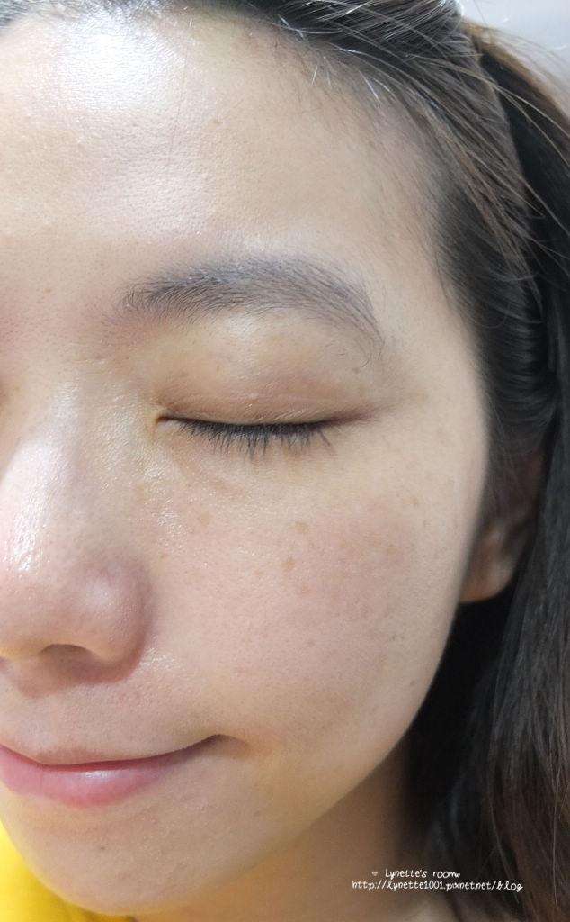 洗臉前DSCF1925.JPG