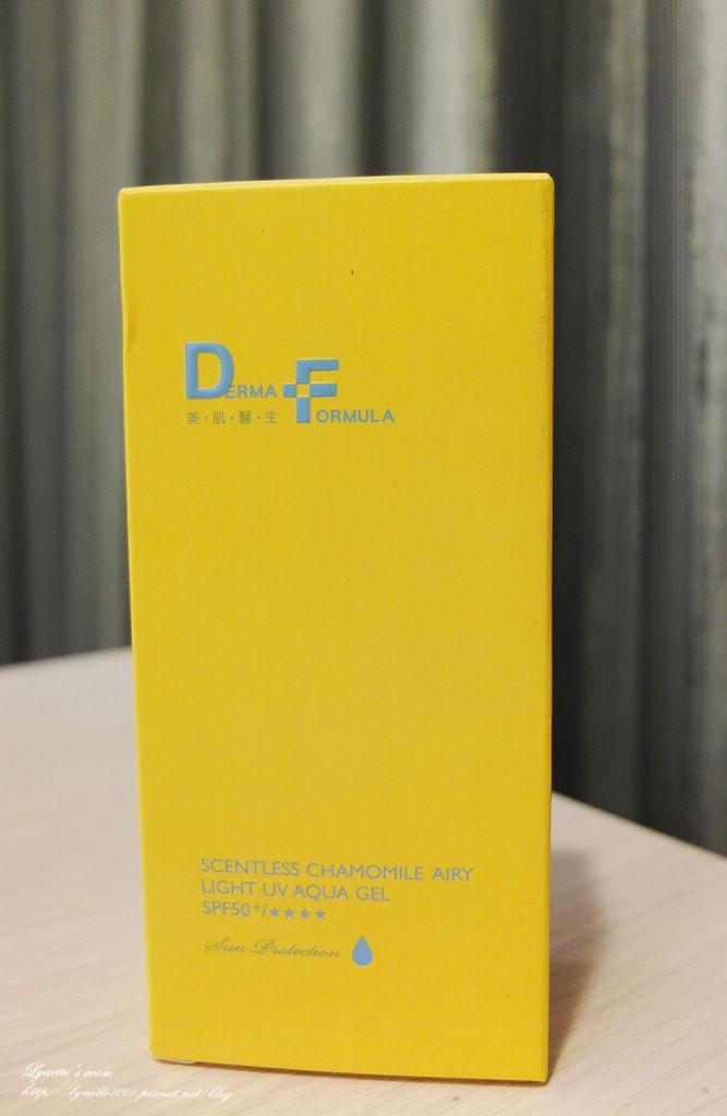 DSCF9016.JPG