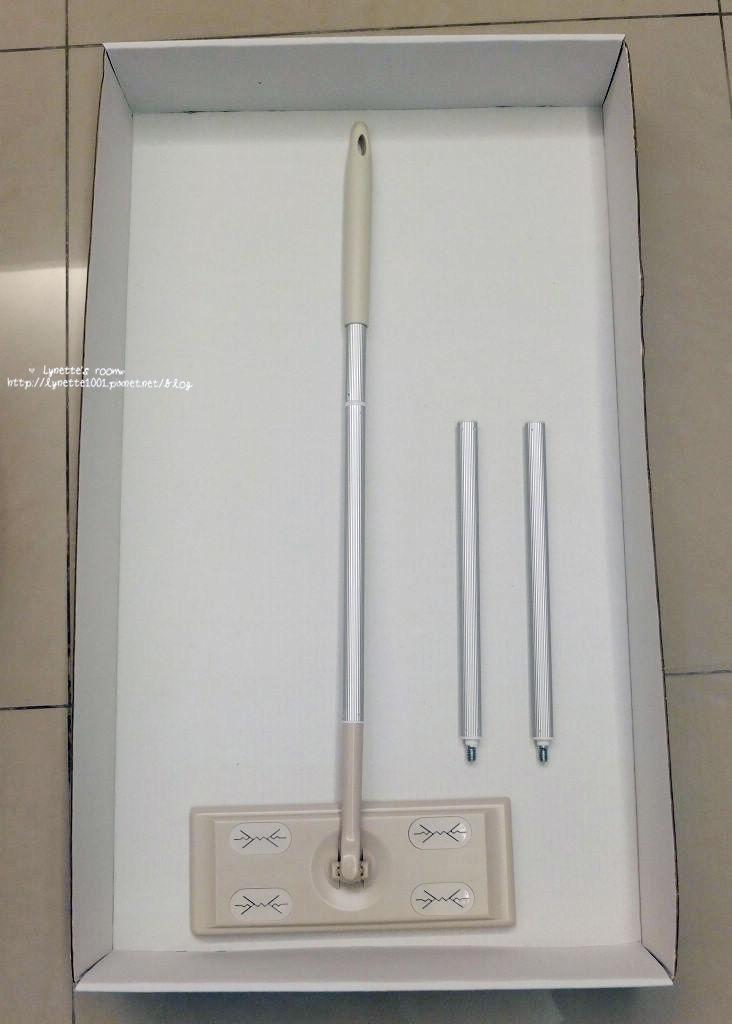 DSCF2901.JPG