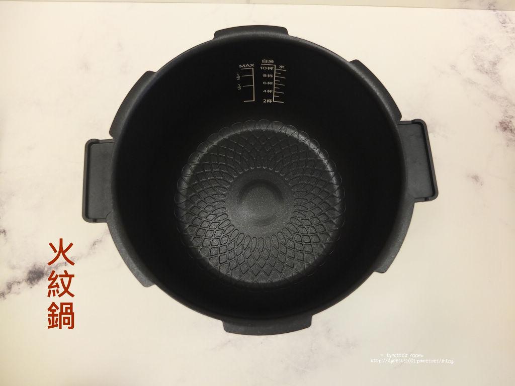 DSCF2961.JPG