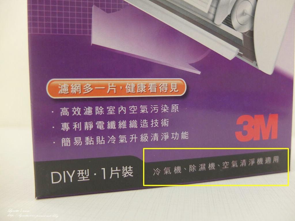 DSCF6065.JPG