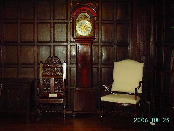 Norris Dining Room (2)