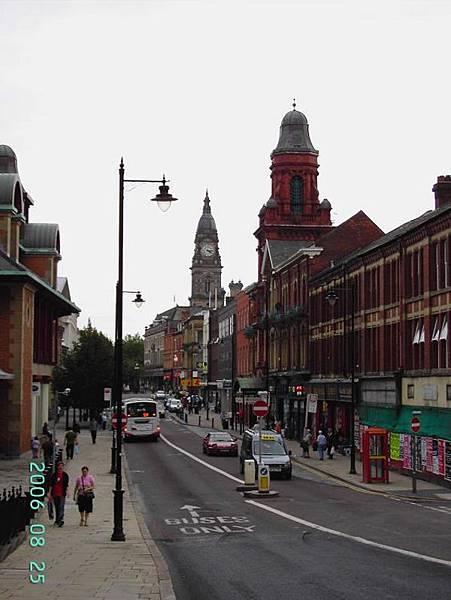 Bolton (1)