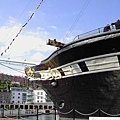 23. ss Great Britain (1)
