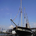24. ss Great Britain (2)