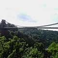 26. Clifton Suspension Bridge (1)