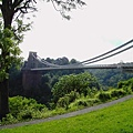 27. Clifton Suspension Bridge (2)