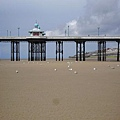 4. Blackpool Beach (2) [黑池海灘]