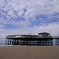 5. Blackpool Beach (3) [黑池海灘]