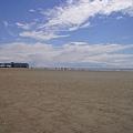 9. Blackpool Beach (5) [黑池海灘]
