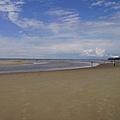 13. Blackpool Beach (6) [黑池海灘]