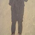 19. My Shadow (1) [我的影子]
