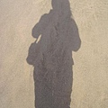 20. My Shadow (2) [我的影子]